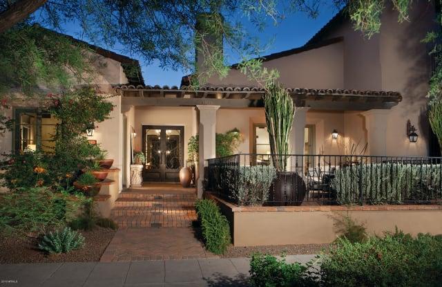 20402 N 100TH Place - 20402 North 100th Place, Scottsdale, AZ 85255