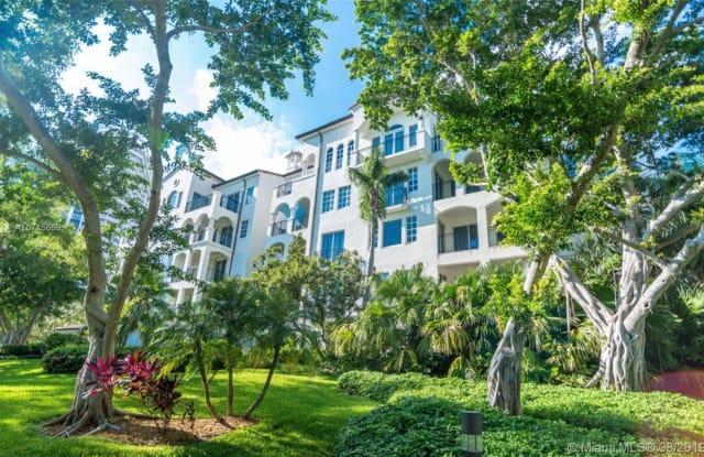 3700 Island Blvd - 3700 Island Boulevard, Aventura, FL 33160
