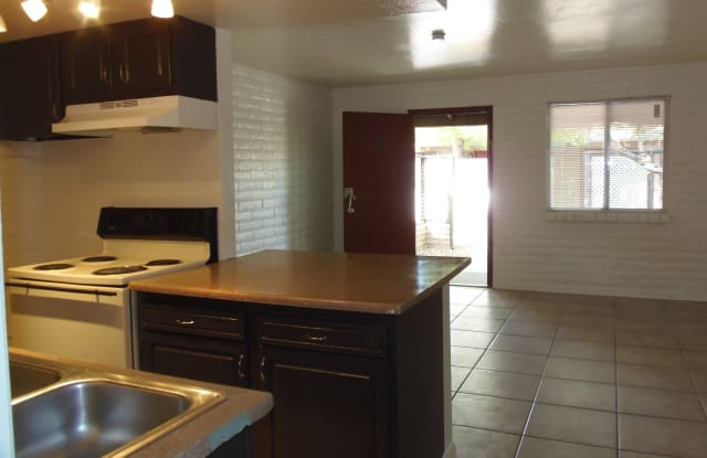 Rancho La Fuente - 16621 N 25th St, Phoenix, AZ 85032