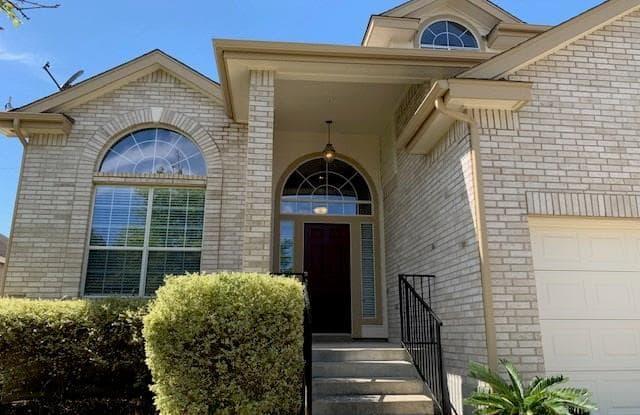 614 Calhoun Drive - 614 Calhoun Drive, New Braunfels, TX 78130