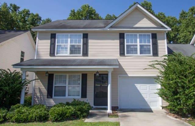 229 Cinnamon Hills Lane - 229 Cinnamon Hills Lane, Lexington, SC 29072