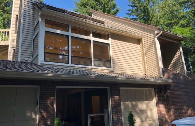 14304 172nd Ave NE - 14304 172nd Avenue Northeast, Cottage Lake, WA 98052