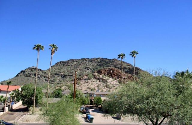 1551 East Christy Drive - 6 - 1551 East Christy Drive, Phoenix, AZ 85020