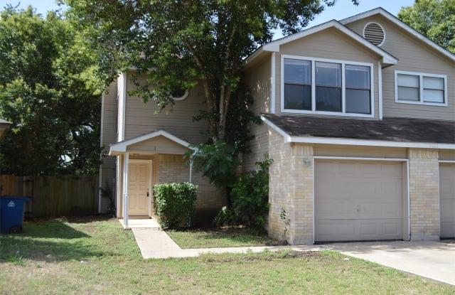 2607 Alcott Lane A - 2607 Alcott Lane, Austin, TX 78748