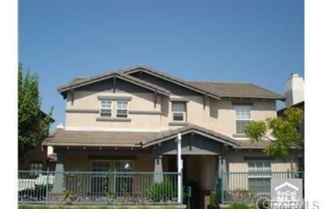 1285 Hopping Street - 1285 Hopping Street, Fullerton, CA 92833