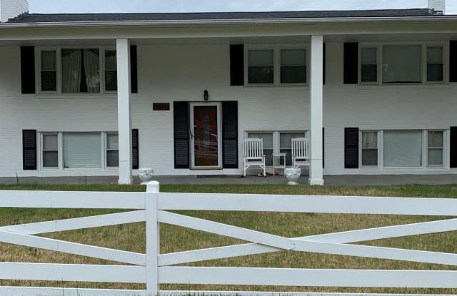 4608 KEPPLER PLACE - 4608 Keppler Place, Camp Springs, MD 20748