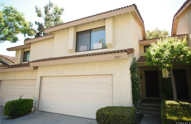 1007 Whitewater Drive - 1007 Whitewater Dr, Fullerton, CA 92833