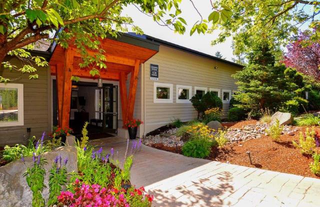 Reserve at Bucklin Hill - 1255 NW Mirage Ln, Silverdale, WA 98383