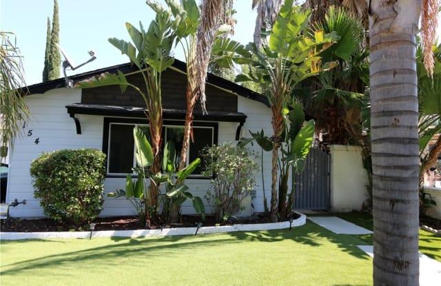 6154 Elba Place - 6154 Elba Place, Los Angeles, CA 91367