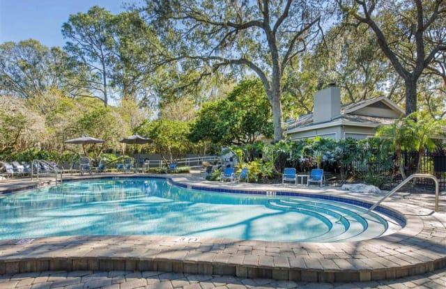 Oak Ramble Apartments - 14627 Grenadine Dr, Tampa, FL 33613