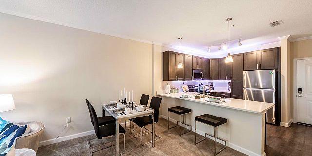 2 Bedroom Apartments In Grand Rapids Mi