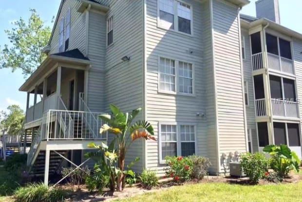 6166 WESTGATE DR, #103, - 1 - 6166 Westgate Drive, Orlando, FL 32835