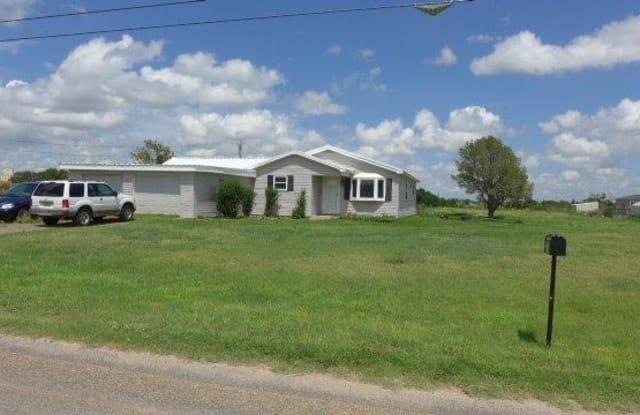 23321 Brown Rd - 23321 Brown Road, Randall County, TX 79015