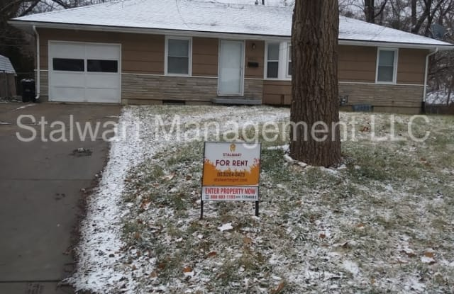10211 Hillcrest Road Kansas City Mo Apartments For Rent