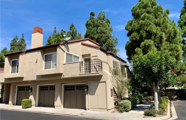 20 Stanford Court - 20 Stanford Court, Irvine, CA 92612