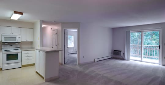 20 Best Apartments For Rent In Hudson, MA (with pictures)!