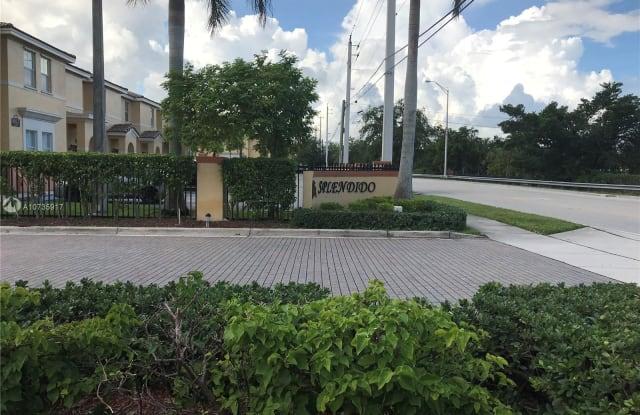 8117 W 36th Ave - 8117 West 36th Avenue, Hialeah, FL 33018
