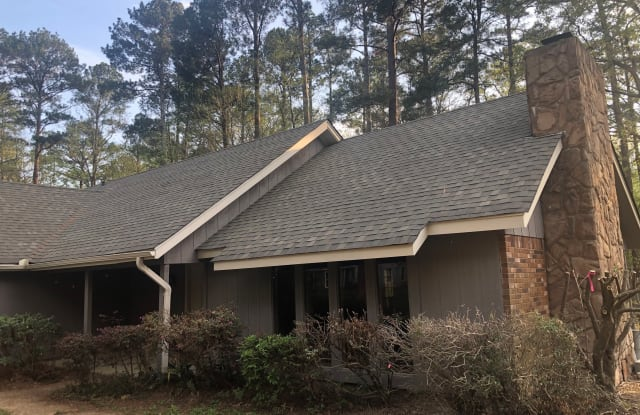 103 Gardenview Drive - 103 Gardenview Drive, Rankin County, MS 39047