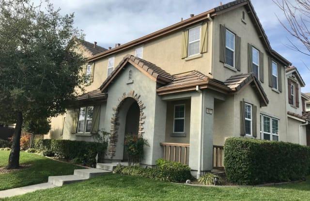 4931 Kokomo Drive - 4931 Kokomo Drive, Sacramento, CA 95835