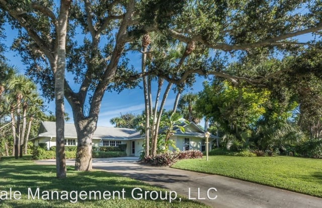 765 Date Palm - 765 Date Palm Road, Vero Beach, FL 32963