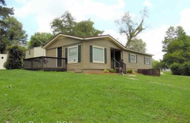 6876 Elliot Rd. - 6876 Elliott Road, Clay, AL 35173