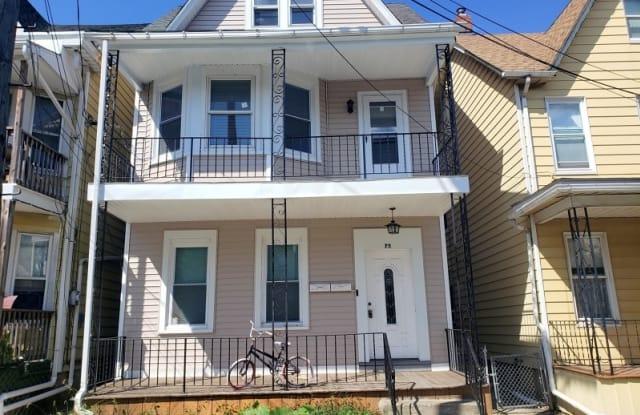 75 HECKMAN ST - 75 Heckman Street, Phillipsburg, NJ 08865