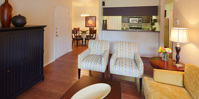 Groovy 100 Best Apartments For Rent In Austin Tx With Pictures Download Free Architecture Designs Intelgarnamadebymaigaardcom