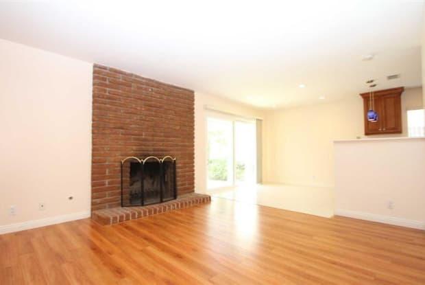 6221 N Del Loma Avenue - 6221 North Del Loma Avenue, East San Gabriel, CA 91775