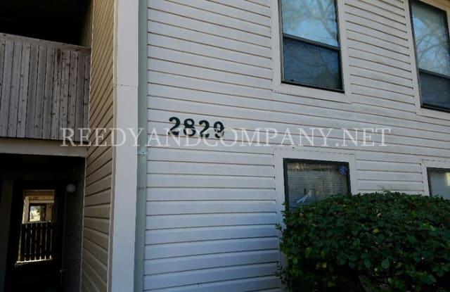 2829 Sonora Drive - 2829 Sonora Drive, Memphis, TN 38115