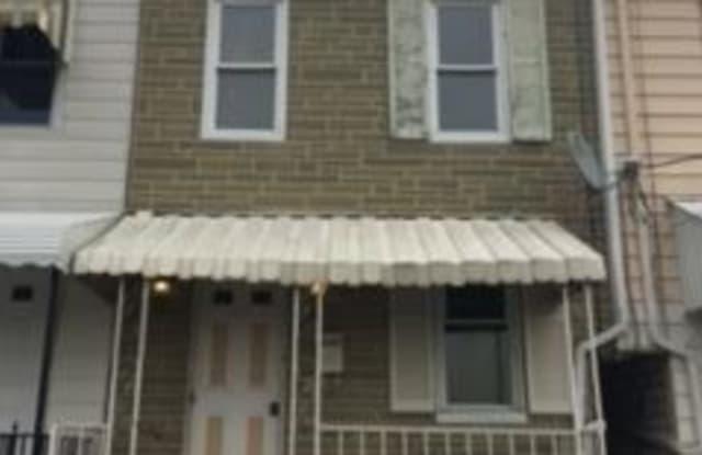 709 Vander Ave. - 709 Vander Avenue, York, PA 17403