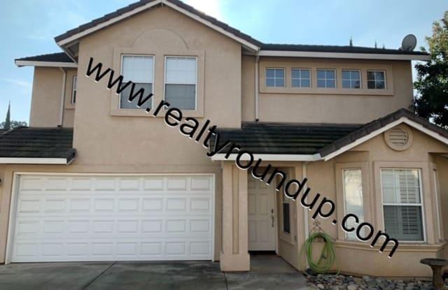 1243 Inglewood Ct - 1243 Inglewood Court, Lodi, CA 95242