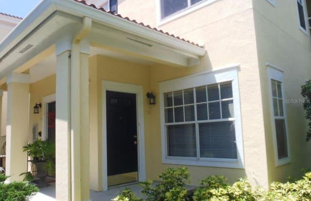 1514 ARBOR LAKES CIRCLE - 1514 Arbor Lakes Circle, Sanford, FL 32771