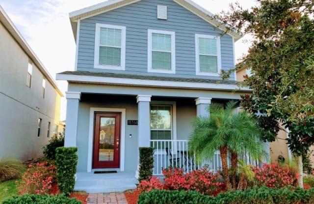 11768 Stein St - 11768 Stein Street, Orange County, FL 32832