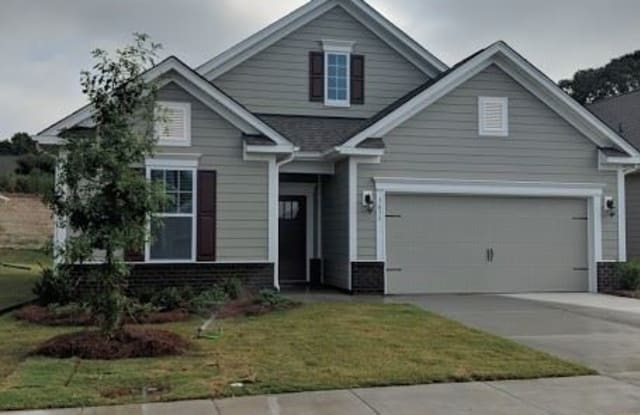 3675 Norman View Dr. - 3675 Norman View Dr, Lake Norman of Catawba, NC 28682