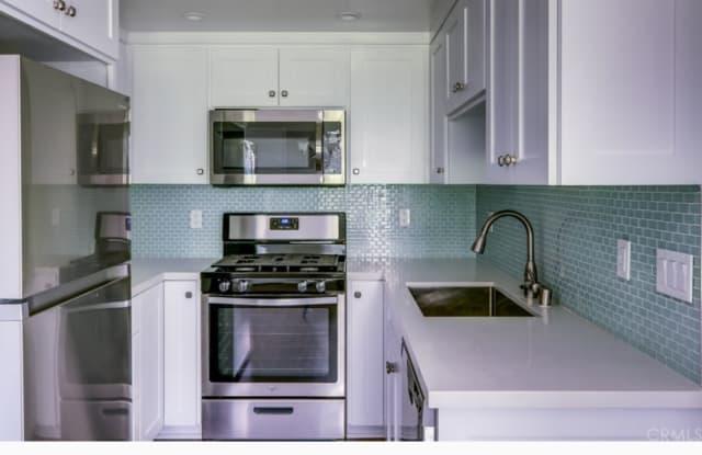 20415 S Vermont Ave #7 - 20415 South Vermont Avenue, West Carson, CA 90502