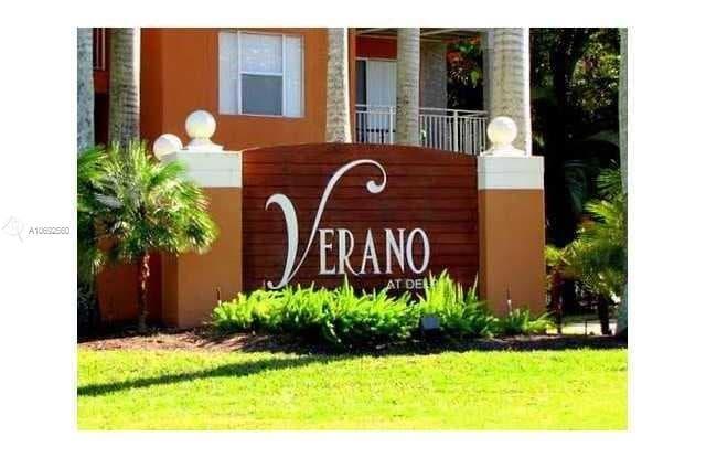 1825 Palm Cove Blvd - 1825 Palm Cove Boulevard, Delray Beach, FL 33445