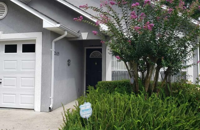 2169 Kinsley - 2169 Kinsley Lane, Tallahassee, FL 32308
