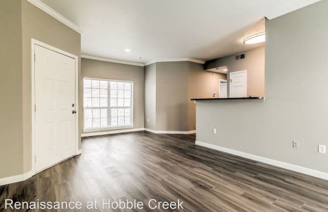 Renaissance At Hobble Creek - 6240 N Park Meadow Way, Boise, ID 83713