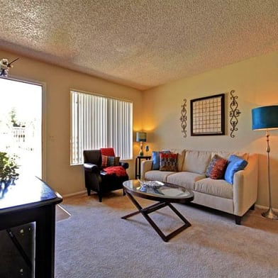 Reserve At Arrowhead Apartments For Rent