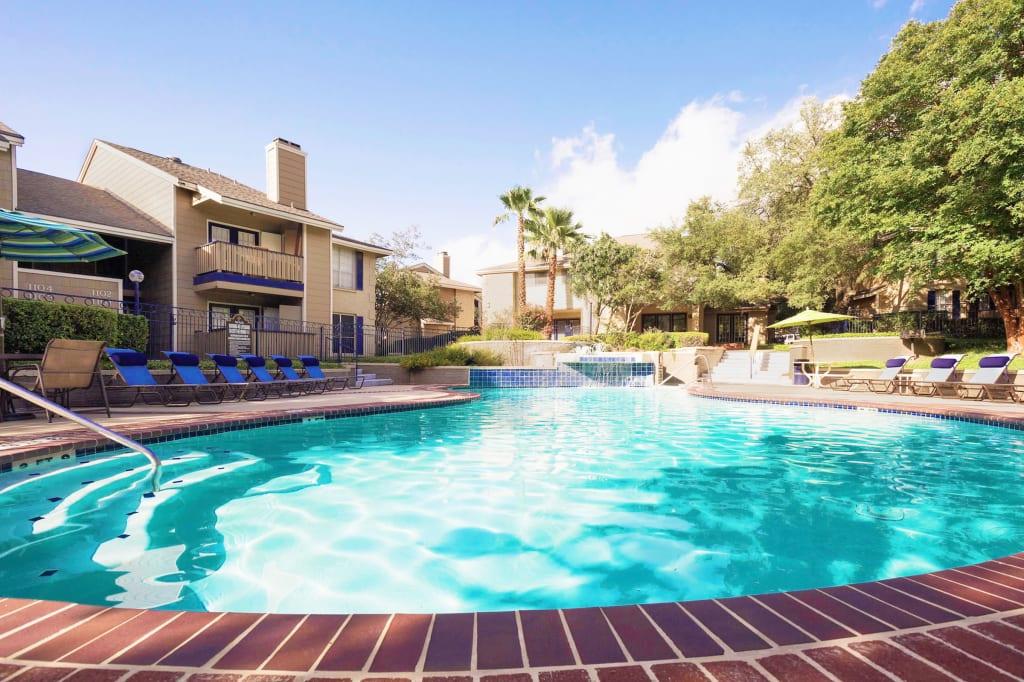e8847a2778f 100 Best Luxury Apartments In San Antonio