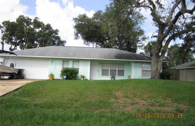 3044 Kumquat Drive - 3044 Kumquat Drive, Edgewater, FL 32141