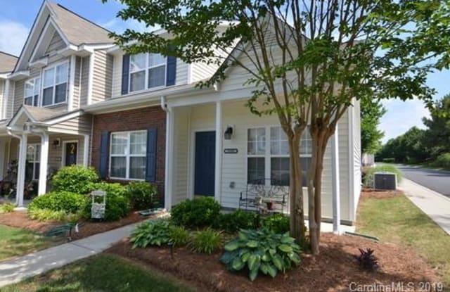 3585 Draycott Avenue - 3585 Draycott Avenue, Charlotte, NC 28213