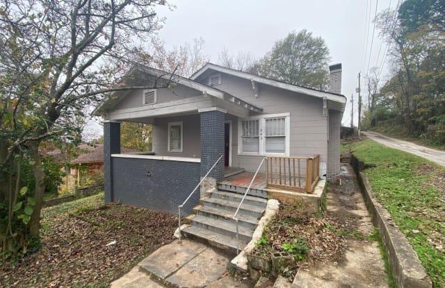 842 7th Street West - 842 7th Street West, Birmingham, AL 35204