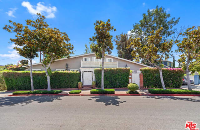 8954 NORMA Place - 8954 Norma Pl, West Hollywood, CA 90069