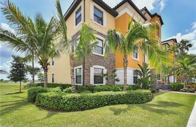 17921 Bonita National BLVD - 17921 Bonita National Boulevard, Bonita Springs, FL 34135