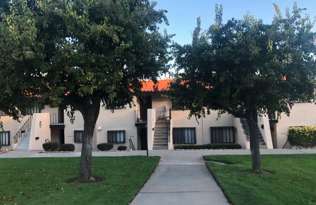 11942 Q RANCHO BERNARDO ROAD - 11942 Rancho Bernardo Rd, San Diego, CA 92128
