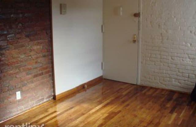 410 E 13th St - 410 East 13th Street, New York, NY 10009