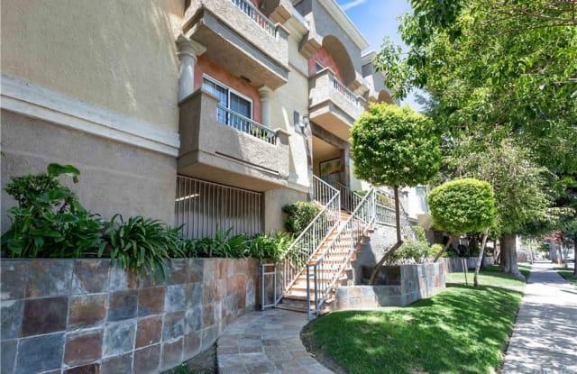 7045 Woodley Avenue - 7045 Woodley Avenue, Los Angeles, CA 91406