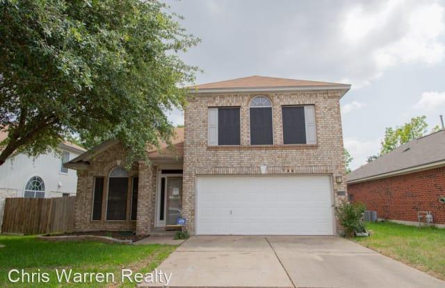 3109 Sauls Drive - 3109 Sauls Drive, Travis County, TX 78728