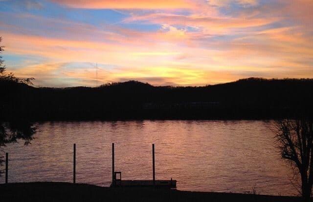 104 River Ln - 104 River Lane, Nitro, WV 25143